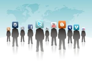 Socialmediahead